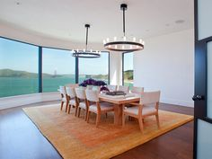Family Home in Sea Cliff | Butler Armsden Architects | San Francisco    CRAZY VIEW