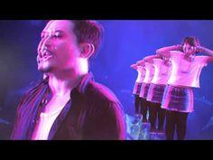 "NICK & Java Jr ""Rush"" Official Video"