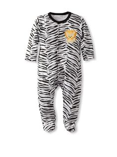 25% OFF Rumble Tumble Baby Long Sleeve Coverall (Black) #apparel #Kids
