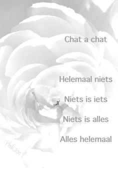 Chat a chat