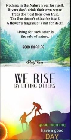 good morning wishes inspirational videos - good morning wishes inspirational & good morning wishes inspirational hindi & good morning wishes inspirational videos Good Morning Quotes Friendship, Positive Good Morning Quotes, Morning Wishes Quotes, Good Morning Friends Quotes, Good Morning Image Quotes, Good Morning Beautiful Quotes, Good Morning Prayer, Good Morning Inspirational Quotes, Good Morning Greetings