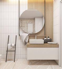 Spiegel.klein formaat.in wc?