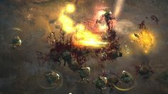 Diablo III: UEE Dated for Both Old and Next-Gen - http://www.worldsfactory.net/2014/05/12/diablo-iii-uee-dated-old-next-gen