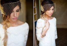 Courtney Leigh Photography - Houston, TX Lifestyle & Wedding photographer.