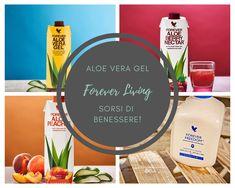 Forever Aloe Berry Nectar, Aloe Vera Gel Forever, Berries, Peach, Bury, Peaches, Blackberry, Strawberries