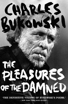 We've lived in Bukowski's neighborhood for 3 years now & I totally understand what inspired him to write.
