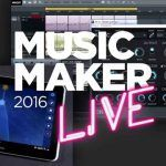 Magix+Music+Maker+2016+Premium+Full