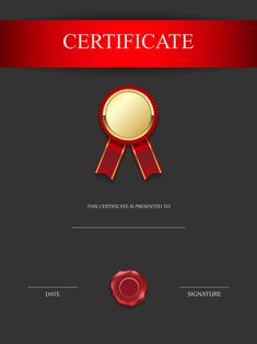 This PNG image was uploaded on February am by user: samo_iraq and is about Academic Certificate, Brand, Certificates, Certificate Templates, Certification.