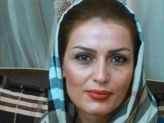 MasoumehZia,amemberofthe Erfan-e Halgheh spiritual group, told the International Campaign for Human Rights in Iran that she has been sentenced to