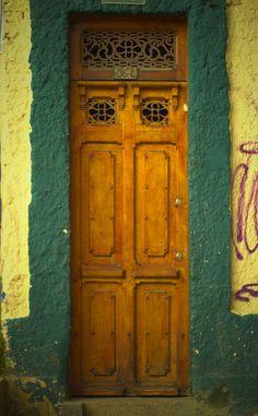 Ph: Sandra Paola Rojas Arias City Buildings, Places, Photography, Furniture, Home Decor, Photograph, Decoration Home, Room Decor, Fotografie