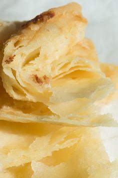 ОРецепт безглютенового слоеного теста Baking Basics, Gluten Free Diet, Peanut Butter, Pineapple, Pie, Fruit, Desserts, Recipes, Food