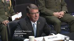 'Boots on the ground' americani in Iraq e Siria: il Segretario alla Difesa Usa smentisce il presidente Obama