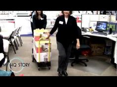 My HQ Story 2011  http://www.handiquilter.com/myhqstoryvideo