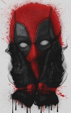 Deadpool 2 Box Office Collection in India Deadpool Wallpaper, Marvel Wallpaper, Marvel Comics, Marvel Heroes, Marvel Avengers, Comic Kunst, Comic Art, Art Deadpool, Marvel Characters
