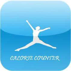 Calorie Counter Android App Description:Easy tool to search all the Calorie with Nutrition Facts for the foods you eat.It is the essential app to quickly find nutritional info for the food you eat with easy features to keep track of your meals, exercise with weight.Lose weight with the MyFitnessPal, the quick and simple to use calorie counter for all Androids.