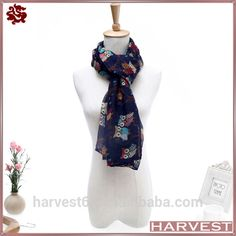 http://portuguese.alibaba.com/product-gs/2015-new-style-women-s-owl-print-scarf-for-gift-60135568407.html
