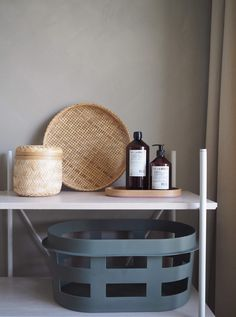 """septemberedit:""""Online now // If you are planning on doing some sunday cleaning., septemberedit: """"J Interior Styling, Interior Decorating, Diy Bathroom Decor, Bathroom Inspo, Laundry Room Design, Eco Friendly House, Interiores Design, Decoration, Restaurant Bar"""