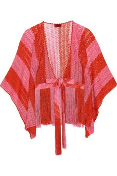 MISSONI . #missoni #cloth #beachwear