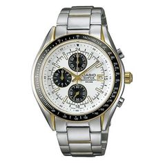 f86416649290 22 Best Casio Edifice Men s Watch images