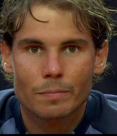 Rafa Rafael Nadal, Tennis Photos, Tennis Stars, Tennis Players, Gorgeous Men, Beautiful, My Man, Tennis Champions, Clay