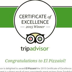 Best Restaurant in Granada, Nicaragua