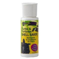 Nature+Zone+Turtle+&+Tortoise+Shell+Saver+-+The+rich,+deep-+moisturizing+treatment+for+chelonian+shells+with+regular+use+will+help+maintain+strong,+yet+flexible+shells+on+your+tortoise+or+turtle.+Shells+instantly+absorb+its+rich,+creamy+formula+without+any+sticky,+greasy+residue. - https://www.petco.com/shop/en/petcostore/product/nature-zone-turtle-and-tortoise-shell-saver