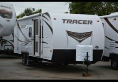 We would love if you came to check out this 2014 Prime Time Tracer Travel Trailers For Sale, Rv For Sale, Toy Hauler, Prime Time, Motorhome, Us Travel, Recreational Vehicles, How To Find Out, Florida