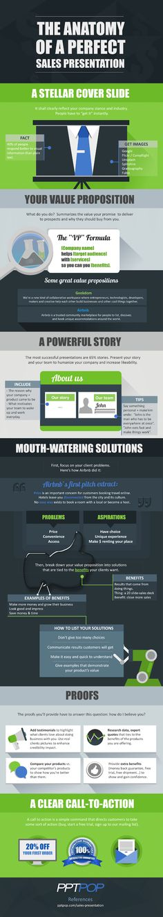 startup infographic & chart How to Close a Sales Presentation. Infographic Description How to Close a Sales Presentation Sales And Marketing, Marketing Digital, Business Marketing, Content Marketing, Online Marketing, Business Infographics, Business Sales, Marketing Ideas, Internet Marketing