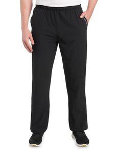 Hemp//Cotton Yoga Pants Casual Elastic Scrubs Pajama Athletic S M L XL XXL 2XL