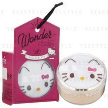 AC series - Wonder Collect Powder (Hello Kitty)