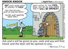 http://www.turnbacktogod.com/wp-content/uploads/2009/04/christian-cartoon-03.jpg