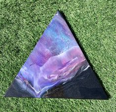 Picnic Blanket, Outdoor Blanket, Galaxy Art, Art Abstrait, My Arts, Wall, Artist, Picnic Quilt