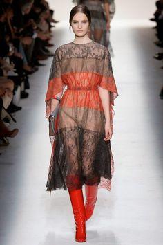 DIY : robe à manche chauve-souris