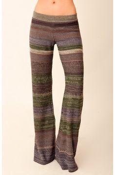 house pants