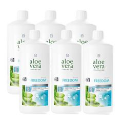 freedom 88% gelu – Vyhledávání Google Aloe Vera, Drinking, Shampoo, Personal Care, Freedom, Bottle, Drinks, Liberty, Drink