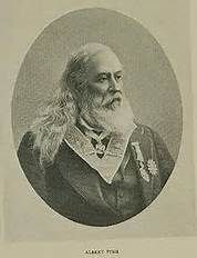 Albert Pike - Bing images
