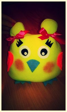 handmade Pikachu, Hello Kitty, Handmade, Fictional Characters, Art, Hand Made, Craft, Kunst, Fantasy Characters
