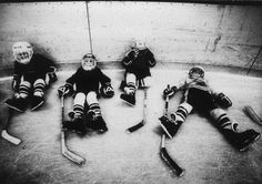 The Archival site for Pictures of the Year International. Rangers Hockey, Bruins Hockey, Youth Hockey, Hockey Girls, Hockey Shot, Ice Hockey, Hockey Pictures, Paul Brown, Sports Mom