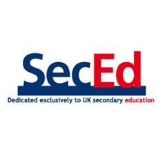 Jan 2015 - Sec Ed website by David Weston (TDT) - CPD: Improving career paths for your staff http://www.sec-ed.co.uk/best-practice/cpd-improving-career-paths-for-your-staff/