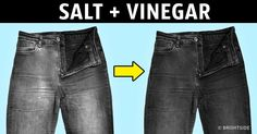 14Clever Tricks That Will Help You Save Your Clothes and Shoes