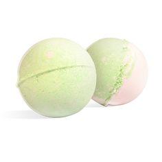 RECIPE: Melon Ball Bath Fizzies - Wholesale Supplies Plus