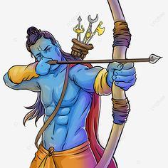 Rose Background, Background Banner, Watercolor Background, Purple Backgrounds, Abstract Backgrounds, Indian Archery, Shri Ram Photo, Ram Image, Superman Wallpaper