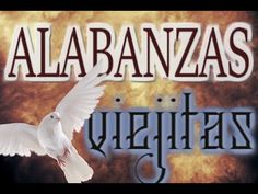 YouTube Avatar, Santos, Flute, Christ, Christian Songs, Song Lyrics, Faith In God