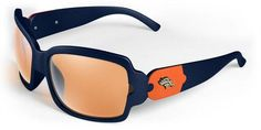 Ladies - show off your team pride with these incredible Chicago Cubs shades! The Maxx Bombshell is designed with fashion, function and team spirit in mind! Cincinnati Reds, Cleveland Indians, Chicago White Sox, Boston Red Sox, The Maxx, Seattle Mariners, Seattle Seahawks, Denver Broncos, Tampa Bay Rays