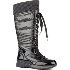 Cougar Boots Women's Tasty