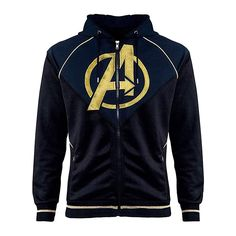 Avengers Infinity War Hoodie is inspired by the movie Avengers Endgame. It is the most famous film of Endgame Jacket by Robert Downey, Jr. Avengers Infinity War, Motorcycle Jacket, Dc Comics, Canada, Leather Jacket, Marvel, Free Shipping, Hoodies, Usa
