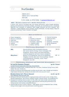 10 mba application resume sample zm sample resumes zm sample resumes pinterest sample resume - Sample Mba Resume