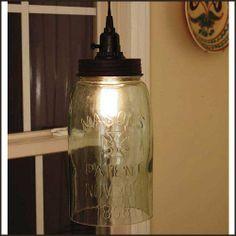 Big Mason Jar Pendant Lamp Colonial Tin Works,http://www.amazon.com/dp/B00DC8HE8I/ref=cm_sw_r_pi_dp_BPvGsb1JB58RXDJN