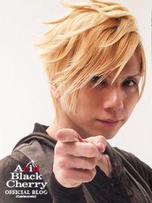 Acid Black Cherryオフィシャルブログ Powered by Ameba-yasu0324