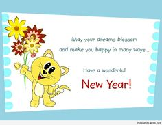 Seasons greetings wallpaper globes happy new year pinterest globe m4hsunfo